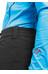 Maier Sports Helga lange broek Dames zwart